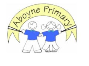 Aboyne logo